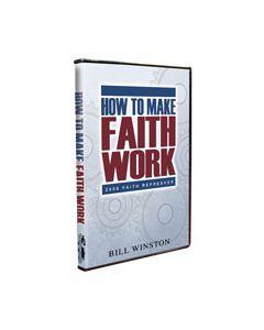 2008 FAITH REFRESHER
