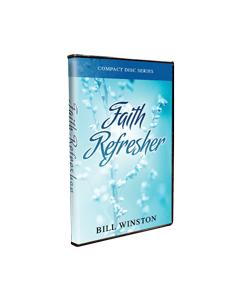 2014 FAITH REFRESHER