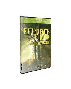 2015 FAITH REFRESHER
